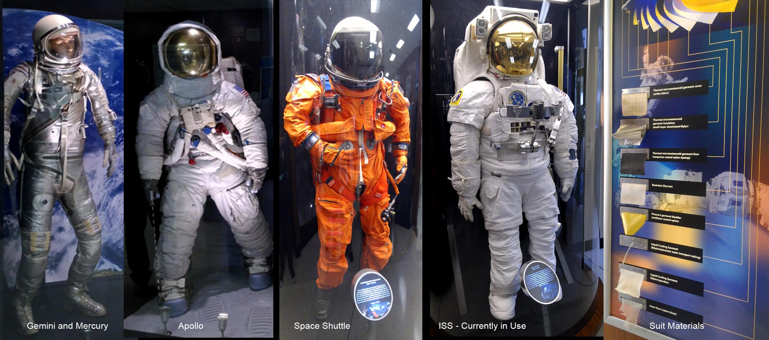 spacex evolution - photo #35