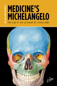 Medicine's Michelang