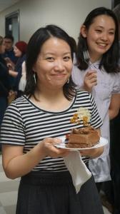 Cake_Grace_Mao