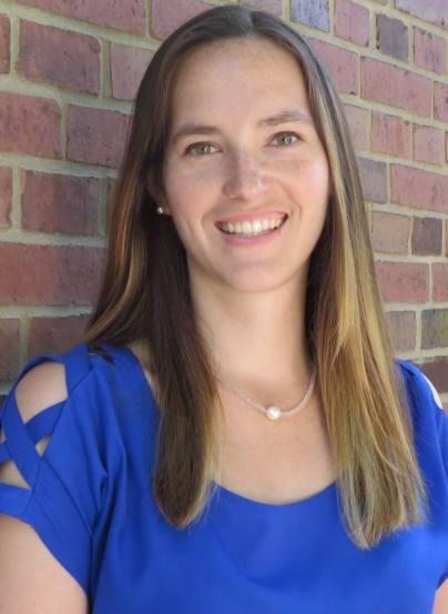Portrait of Adriana