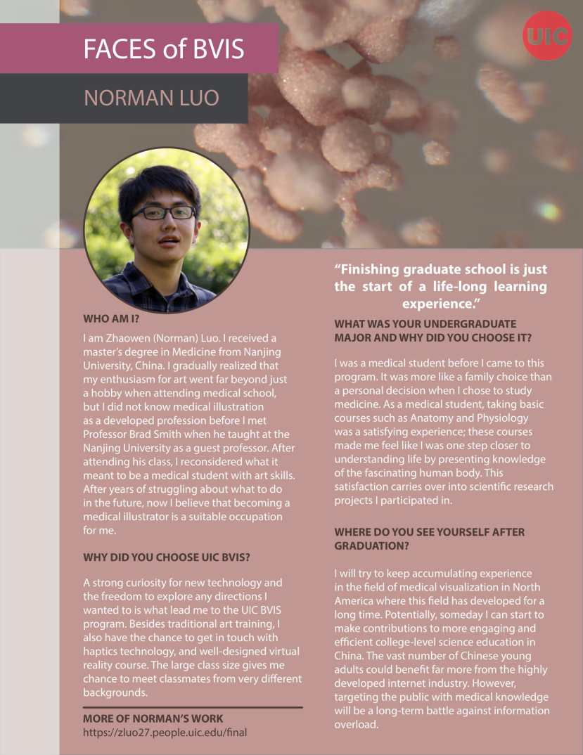 Faces of BVIS_Norman Luo-1